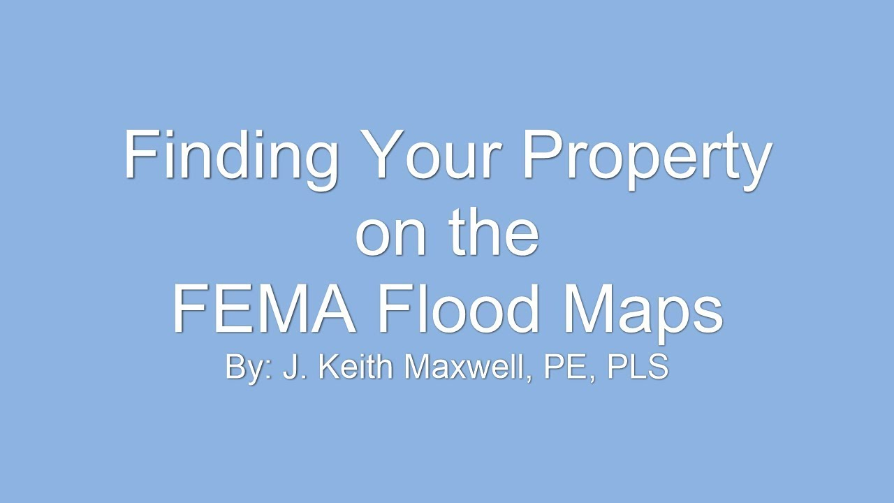Is Your Home In A Flood Zone Santa Clara Valley Water No flood hazard analysis has been conducted. is your home in a flood zone santa