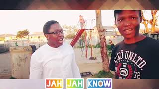 JAJAH KNOW OFFICIAL VIDEO BY DJ TALAX T mp3 by HDK GOD FATHER ONE LOVE RECORDS.