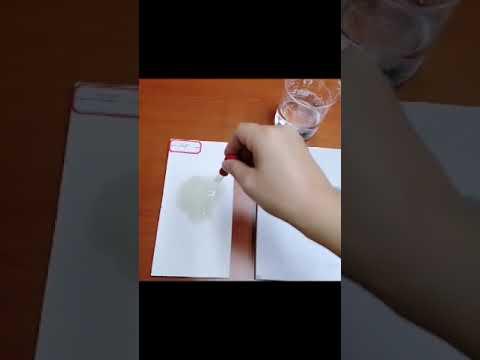 Waterproof Magnesium Oxide(mgo) Board