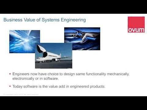 WhatGÇÖs Possible The Impact of Effective Systems Engineering Practices