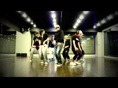 開始Youtube練舞:Only You-羅志祥 | 團體尾牙表演