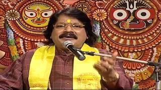 Hey Krushna    Superhit Odia Bhajan    Arabinda Muduli