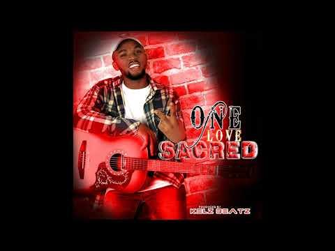 ONE LOVE -  SACRED (Audio)
