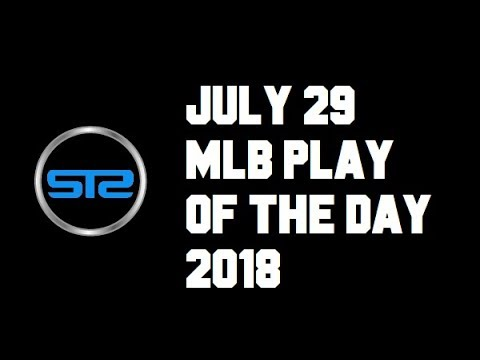 july-29,-2018---mlb-pick-of-the-day---free-mlb-picks-today-against-the-spread-ats-tonight-7/29/18