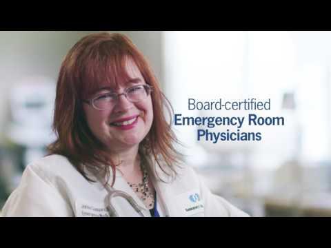 Cape Cod Healthcare Urgent Care - Daredevil