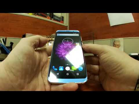 Mione Mix 9 Review - YouTube