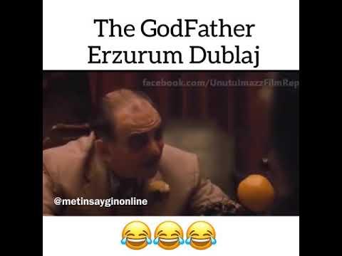 Erzurumlu mafya