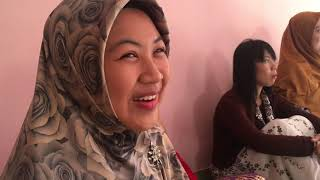 Video VLOG   Hari Raya Aidil Fitri  1439h   Malaysia   Anak perantauan download MP3, 3GP, MP4, WEBM, AVI, FLV Juni 2018