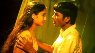 Tamil Songs # Nenjodu Kalanthidu Video song # நெஞ்சோடு கலந்துடு # Yuvan Shanker Raja