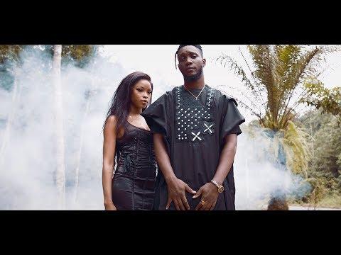 Download Siano Babassa - Vivi (Clip Officiel)