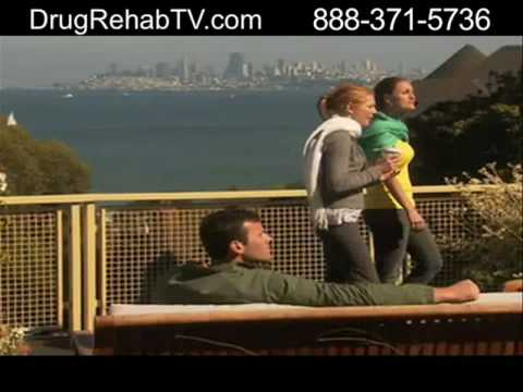 Need an alcohol treatment center San Francisco?