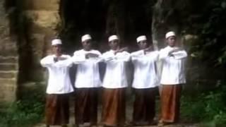 Download Lagu Hadrah classic Sumenep Abdullah Ta'lab - Ya Nabi Salam Alaika mp3