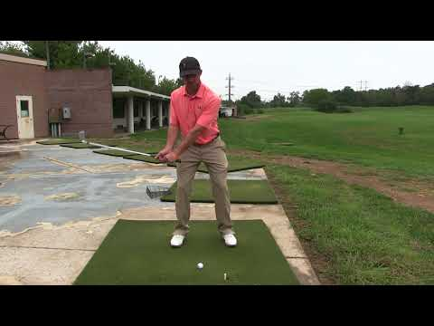 Tip of the Day: Angle of Attack