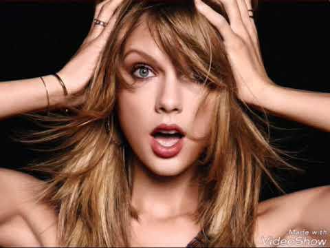 Taylor Swift Superstar Male Version