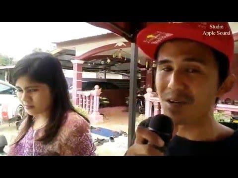 Shahrul & Yana - Memori Berkasih
