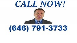 Criminal Lawyers NYC CALL NOW: (646) 791-3733
