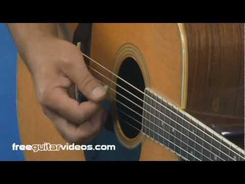 Guitar Picks: Shape, Size, Tone, & Technique