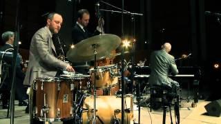 LUXURY JAZZ with Nikolaj Bentzon & Odense Symphony Orchestra