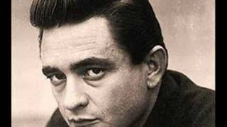 Johnny Cash - Let Me Down Easy - The Sound Of Johnny Cash