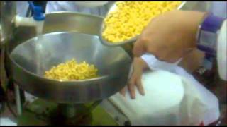 The making of tau fu fah.wmv