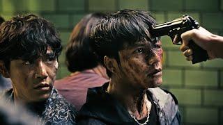 #боевик #фильм #sherTv Боевик азиатский лучшее качество  !!!