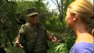 Repeat youtube video EL JUEGO DE LOS NARCO EN MEXICO NAT GEO