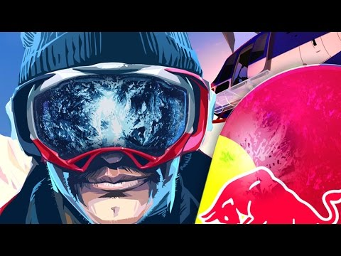 Top 10 Snow Games For Android & IOS 2017