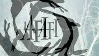 AFI - Kill Caustic