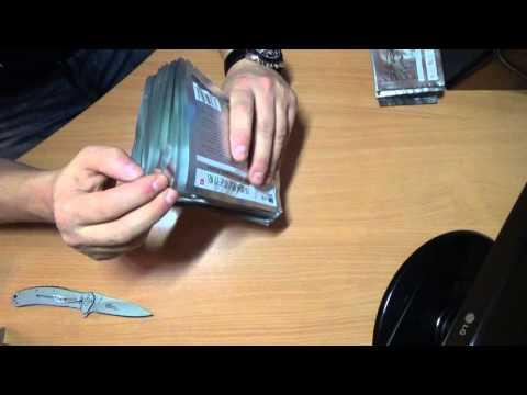 Пластырь для снижения кровяного давления и пластырь ортопедический(ревматический).