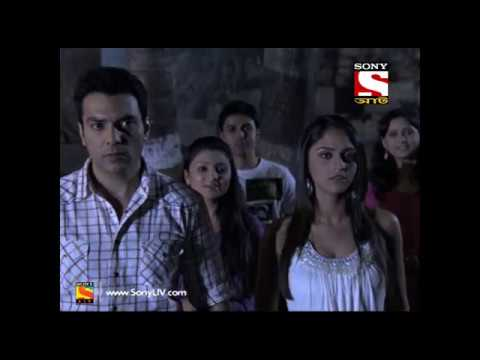 Aahat - 4 - আহত (Bengali) Ep 5 - Trapped In A Reality Show