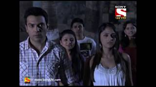 Download Video Aahat - 4 - আহত (Bengali) Ep 5 - Trapped In A Reality Show MP3 3GP MP4