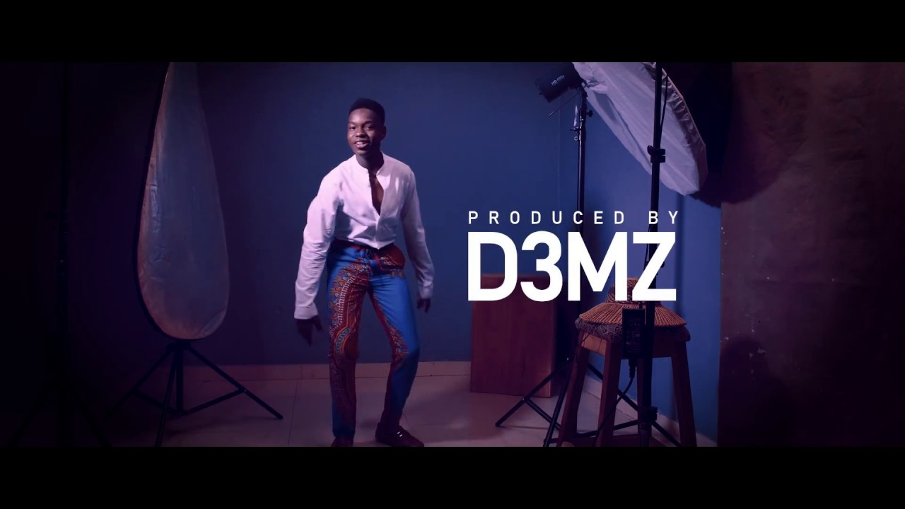 Download Herman $uede - Be Mine (Official Music Video) Prod. By Yung D3mz