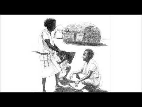CUMAR AADAN - GOORMAAN DAWADAADA HELI thumbnail