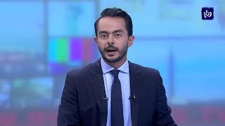 الاحتلال يغلق طرق نابلس بعد عملية طعن - (11-10-2018)