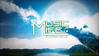 Electronic Dance Remixes of Popular Songs