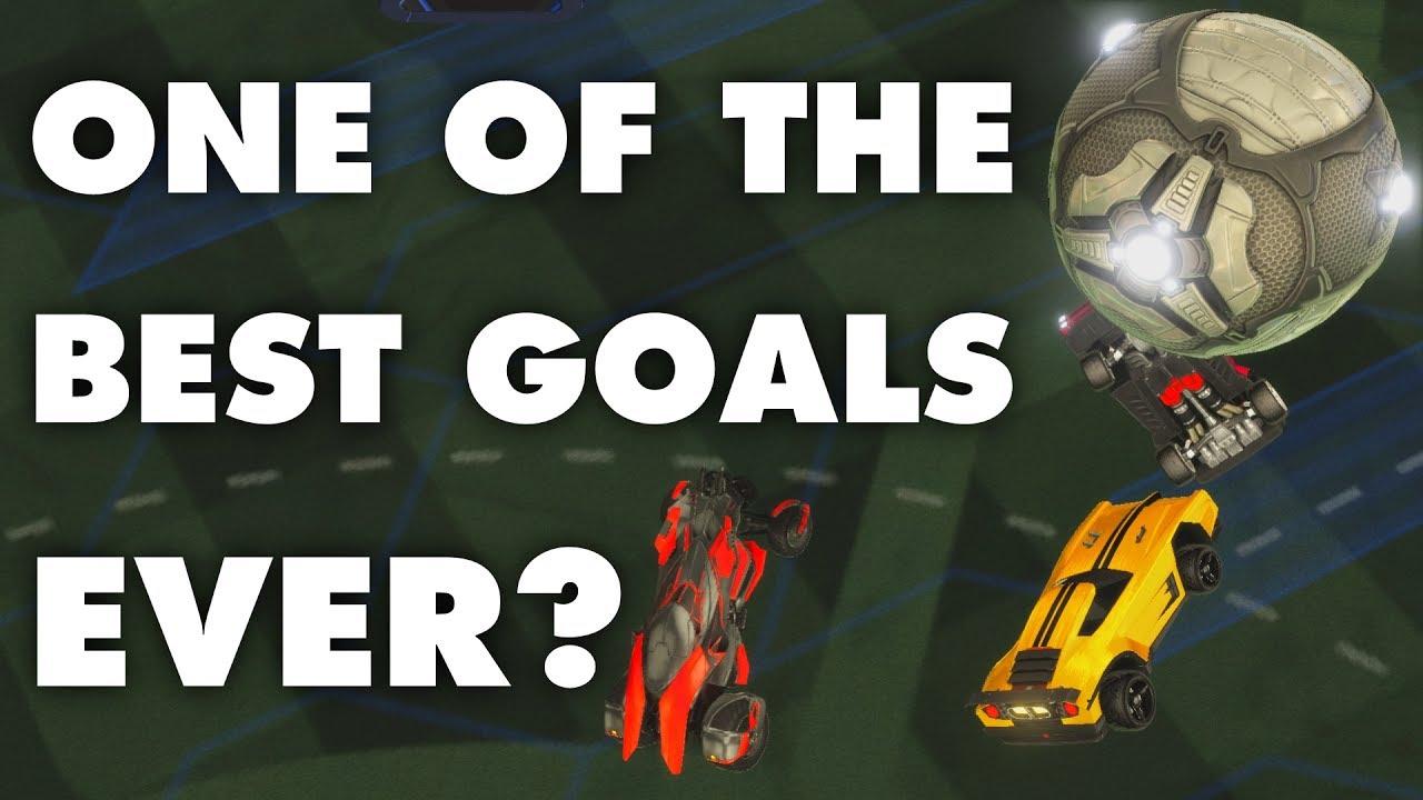 Top Ten League one Goal scorers (16/17) - YouTube