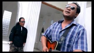 Video Dong Oman   Tresna di Hayalan download MP3, 3GP, MP4, WEBM, AVI, FLV Juli 2018