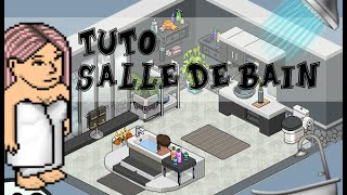 ✂ tuto wibbo ~ cabane (feat. hatami and ruther) ♡