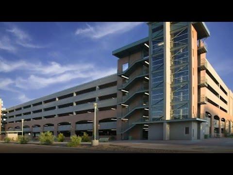 University of Arizona - 5 Things to Avoid