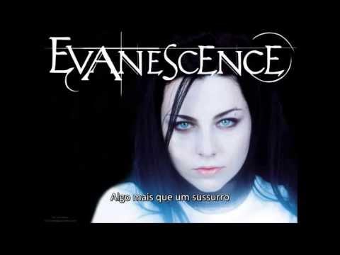 Evanescence  The Last Song Im Wasting On You Legendado