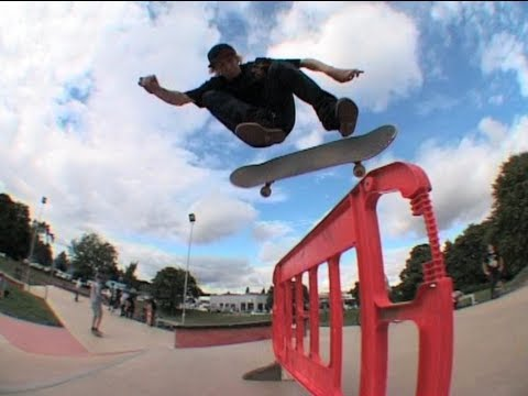 GET LESTA - James Bush ten tricks