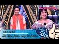 Ka Karu Sajani Aaye Na Balam | soumya chakraborty |Indian Idol 10 2018 | zee bangla saregamapa