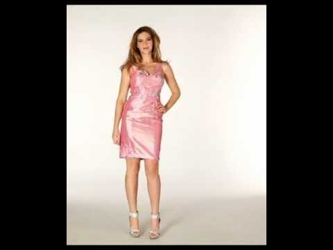 sophisticated-pink-dress-|-formal-church-dress