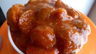 ನಿಂಬೆಕಾಯಿ ಉಪ್ಪಿನಕಾಯಿ/instent lemon  pickles recipe in kannada/nimbe uppinakayi/