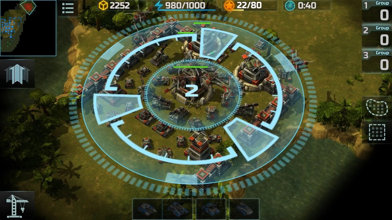 art of war pc game