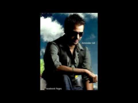 Maar Sutya - Amrinder Gill (2009)