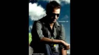 Video Maar Sutya - Amrinder Gill (2009) download MP3, 3GP, MP4, WEBM, AVI, FLV Agustus 2018