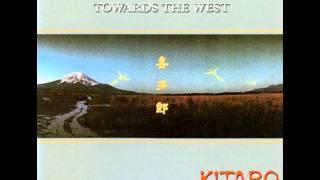 Kitaro- Sacred Mountain/Sunrise