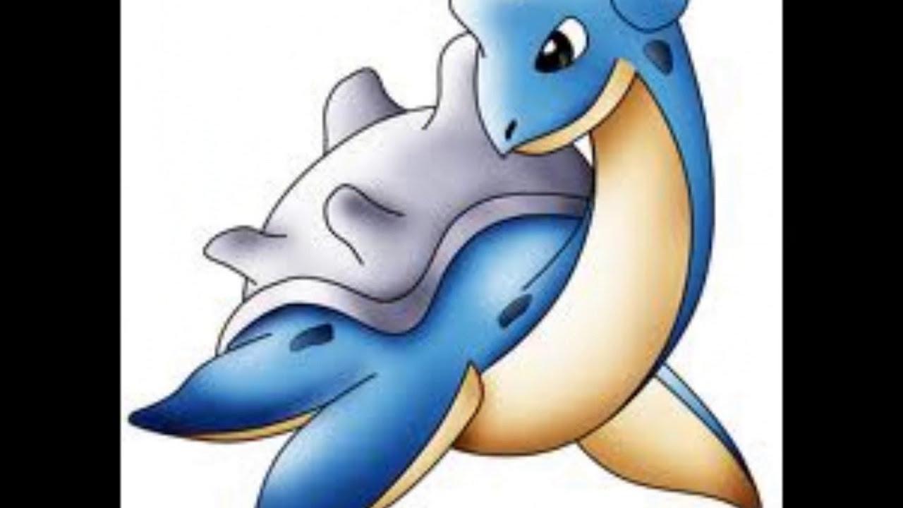 todos os pokemons da 1º temporada youtube