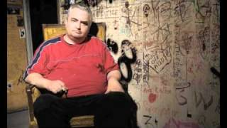 Watch Daniel Johnston Burn Baby Burn video